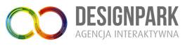 Design Park - projektowanie stron internetowych
